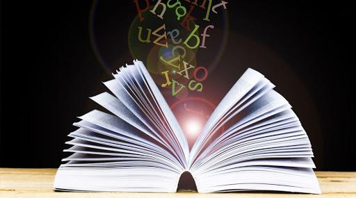Novelas que pasan a ser gratuitas :)