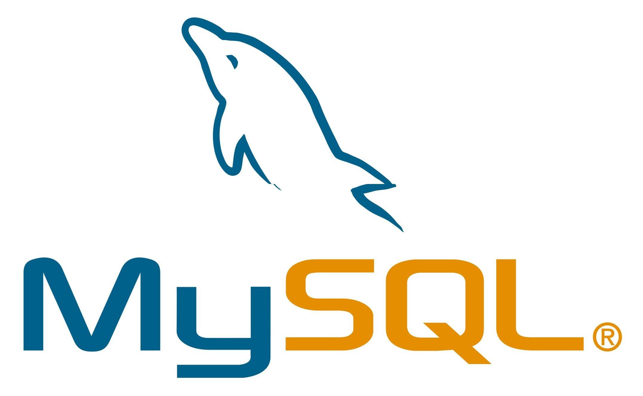 Bases de Datos MySQL y phpMyAdmin para Principiantes en español
