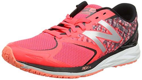 New Balance Running para mujer solo 36€