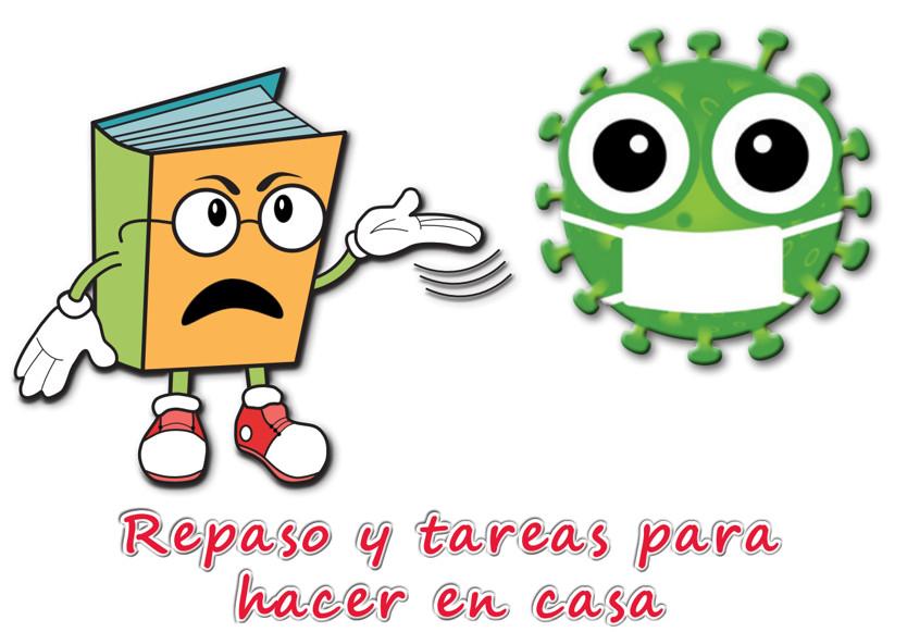Editorial La Calesa:Material didáctico gratuito desde 1º de Primaria hasta 4º de ESO