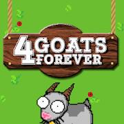 4Goats Forever