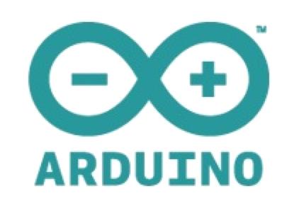 Curso: Realiza proyectos con Arduino. De 0 a Maker!