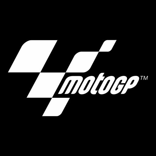 Los mejores documentales de la historia de MotoGP. ¡Para ver gratis!