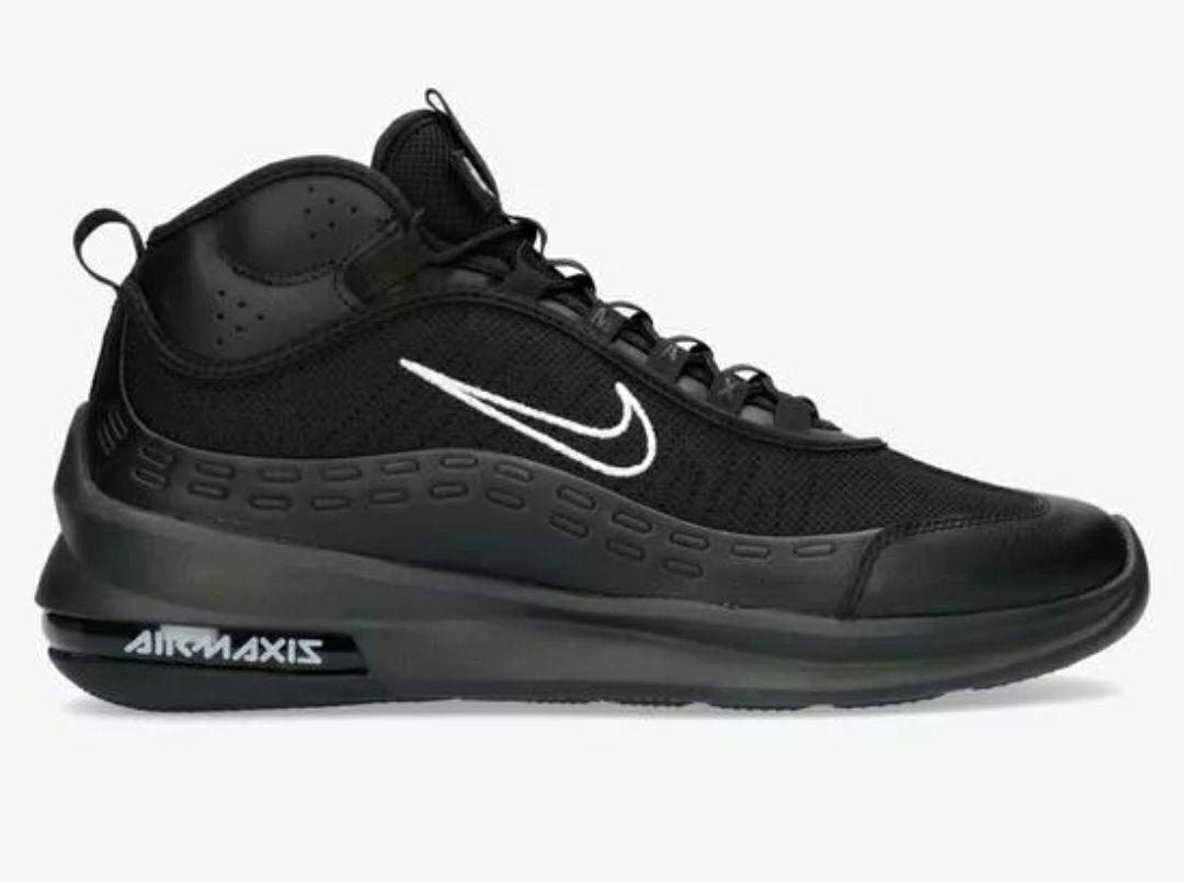 Nike Air Max Axis (talla 44)