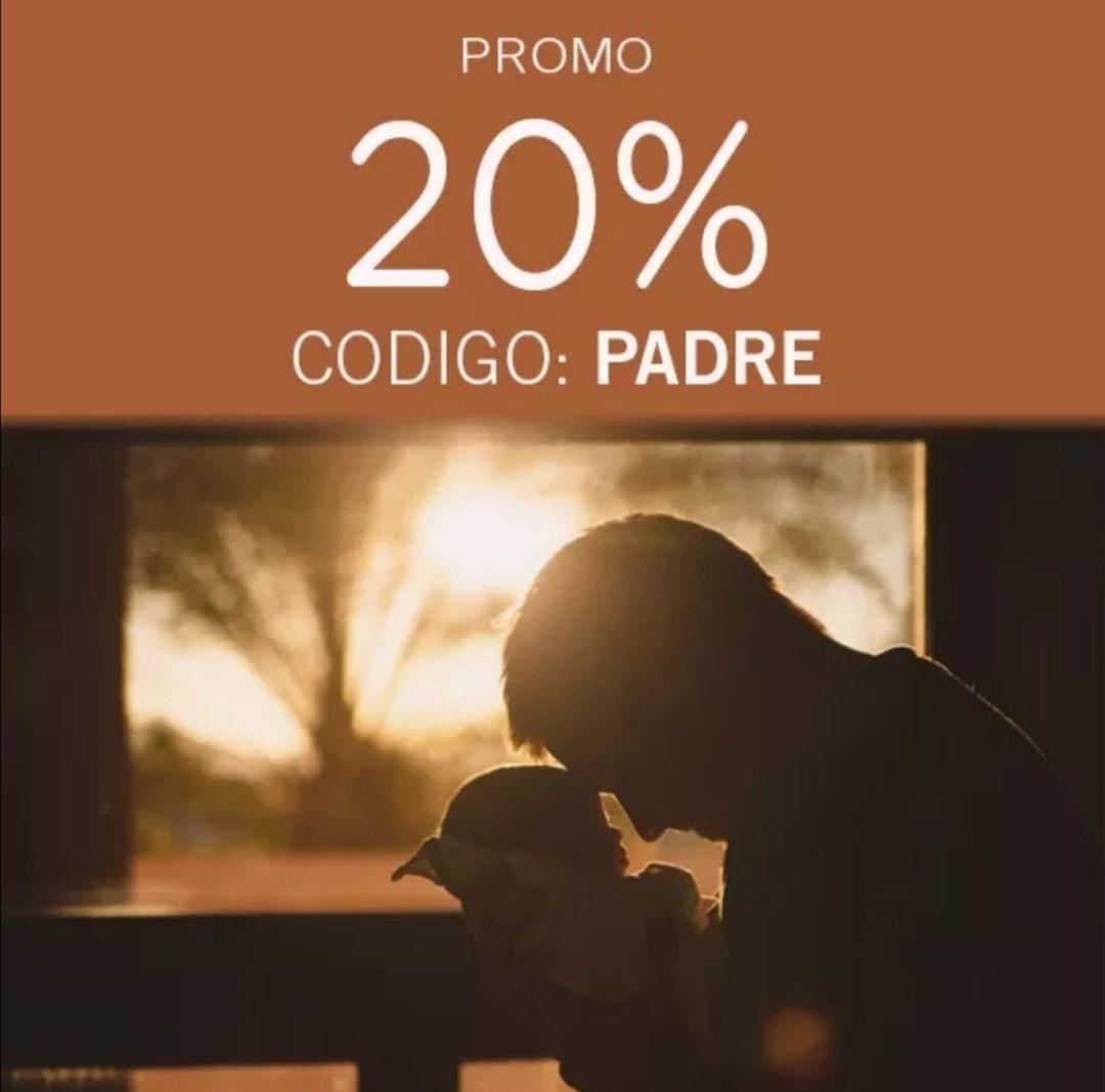 Cafés Camuy | 20% de descuento en todos los productos