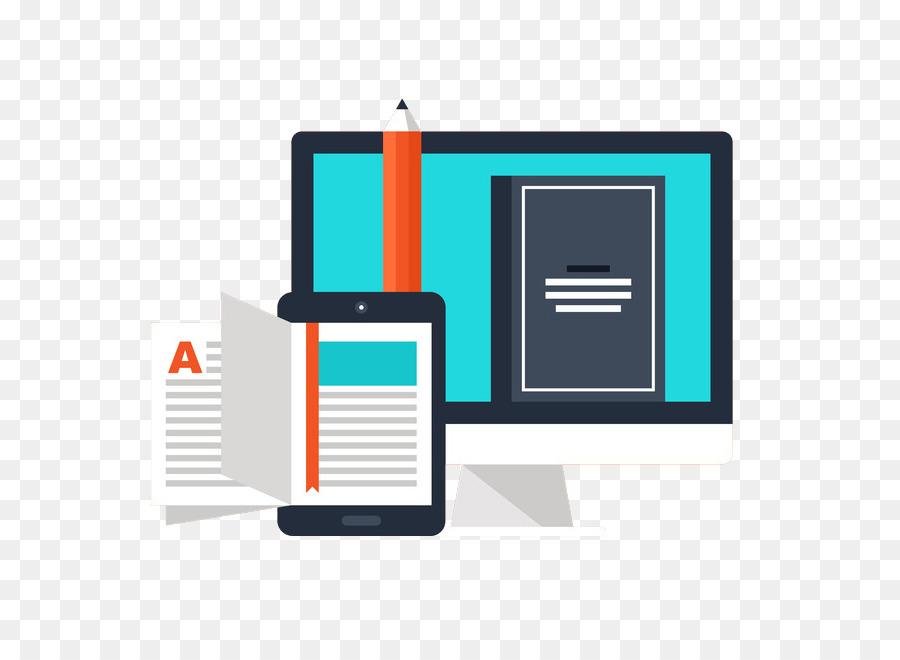 30 Ebooks Gratis de Marketing Digital en Castellano para leer desde hoy!