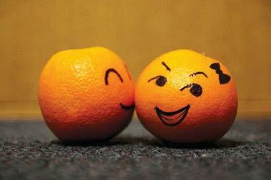 5kg de naranjas o mandarinas GRATIS y envío GRATIS