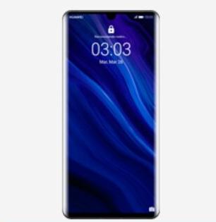 Huawei P30 Pro (8/256GB) - Vodafone