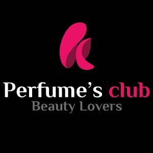 Perfumes Club envío gratis