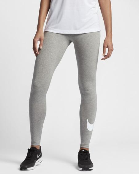 Descuento de hasta el 50% en Nike
