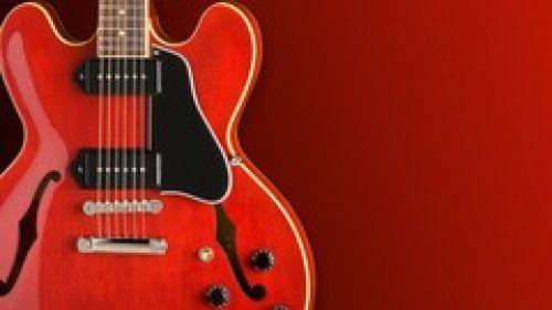 Como Comenzar a Hacer Solos De Guitarra – Principiantes, en español