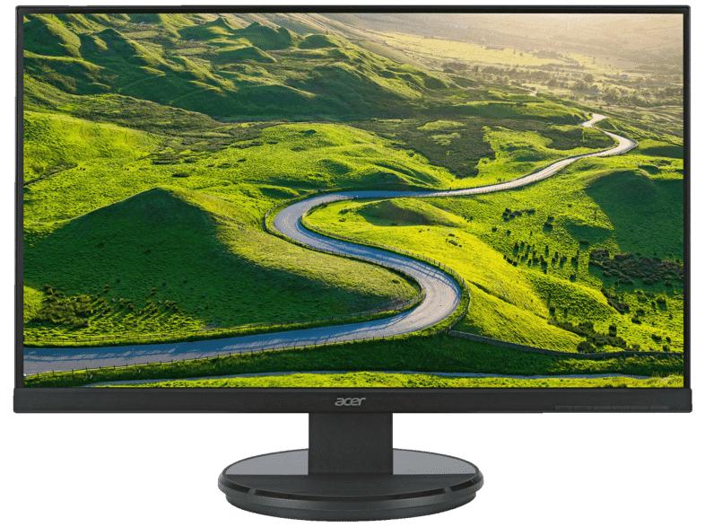"""Monitor Acer K272HLDBID 27"""" Led FullHD"""