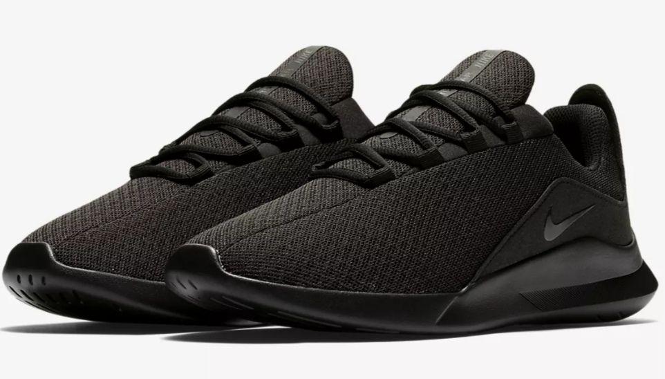 Nike Viale Men, 39 - 42.5 & 44 - 47