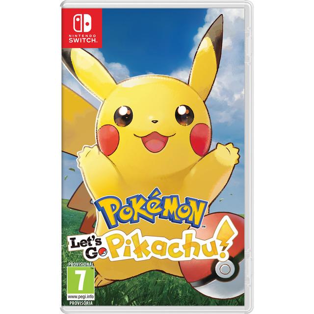RECOPILACIÓN #2 Juegos Nintendo Switch Por 35€