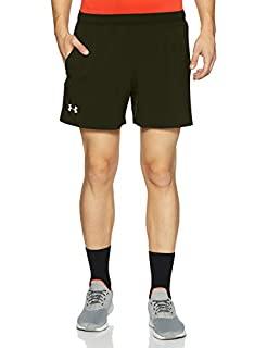[Mínimo histórico] Pantalones cortos Under Armour, talla XL
