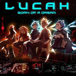 Lucah: Born of a Dream (Windows, Mac y Linux)