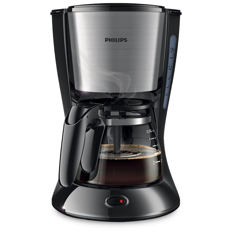 Cafetera Philips 700W por 19.90€