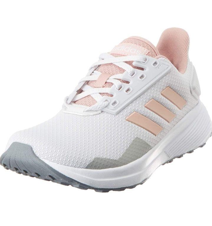 Adidas Gym mujer talla 36