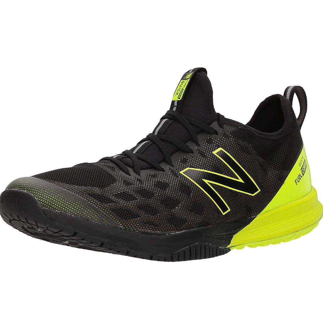 Zapatillas deportivas New Balance Talla 44.5