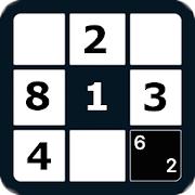 Classic Sudoku PRO (Sin anuncios) para pasar el tiempo en esta cuarenta