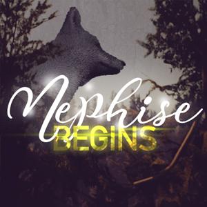 STEAM :: Quédate Gratis Nephise Begins si lo añades antes del 1 Abril