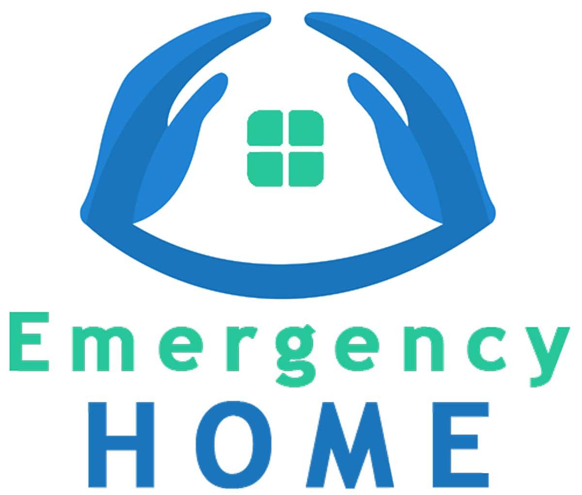 Emergency Home :: Alojamiento gratis para el personal que lucha contra el coronavirus