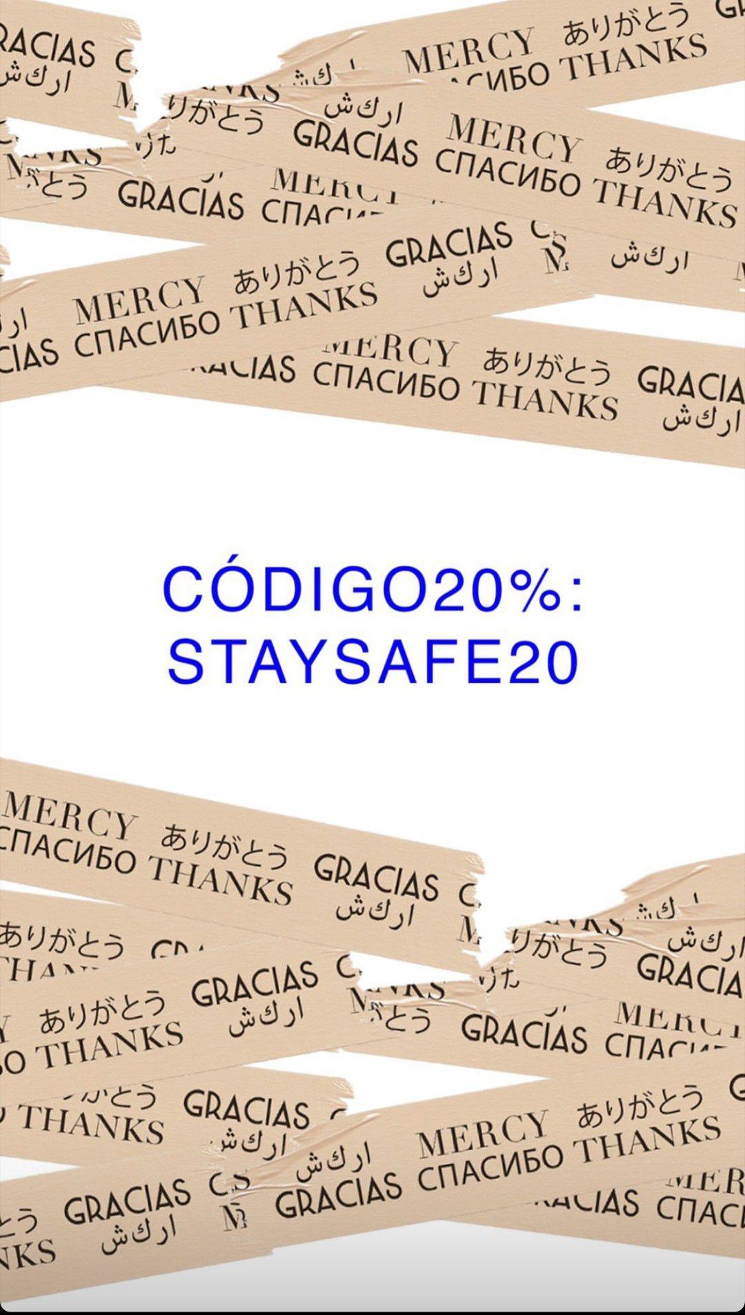 20%+Gastos de envío gratis en gorras