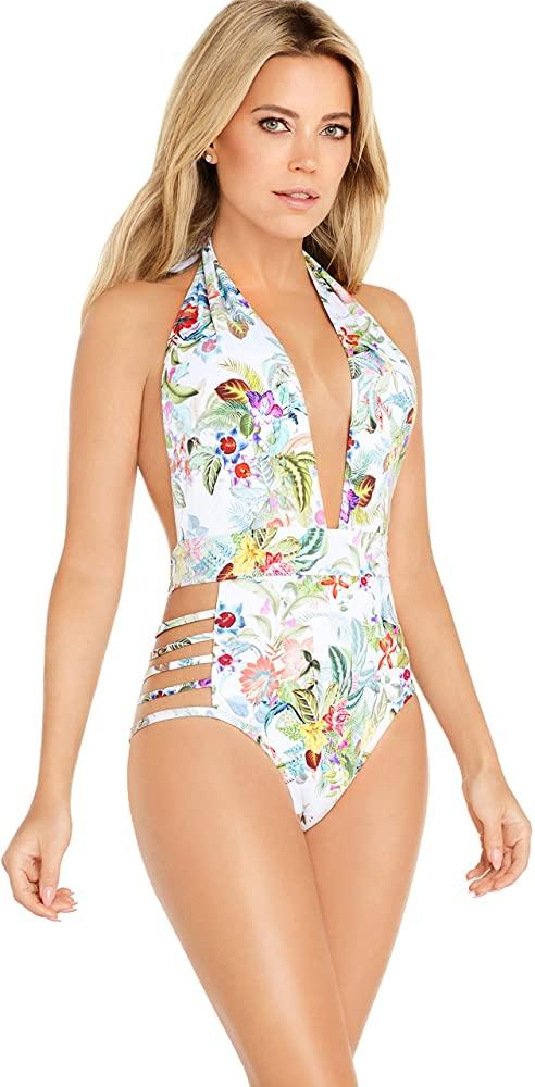 Trikini Sylvie Flirty Swimwear Britta 42B
