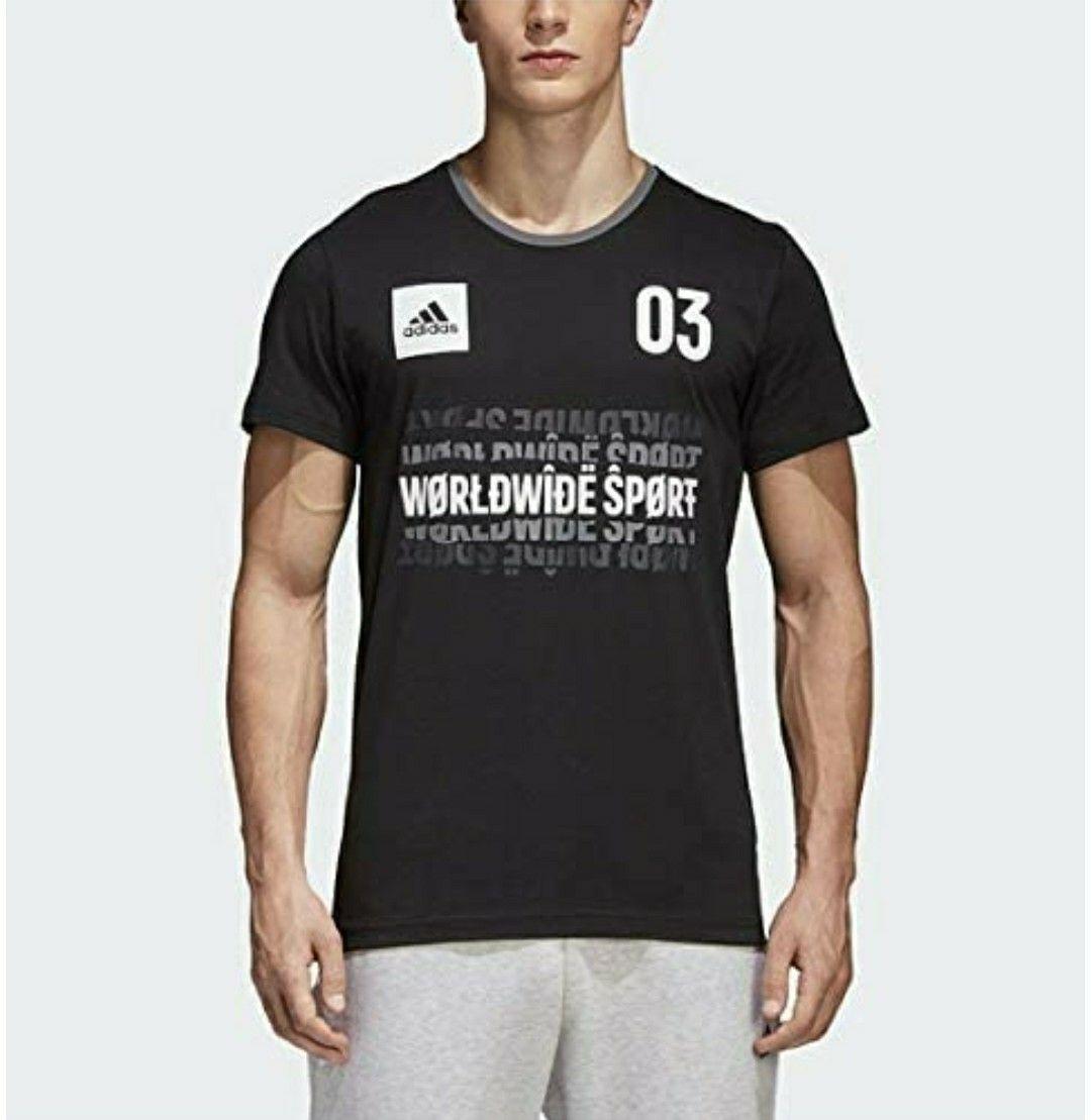 Mini reco camisetas manga corta