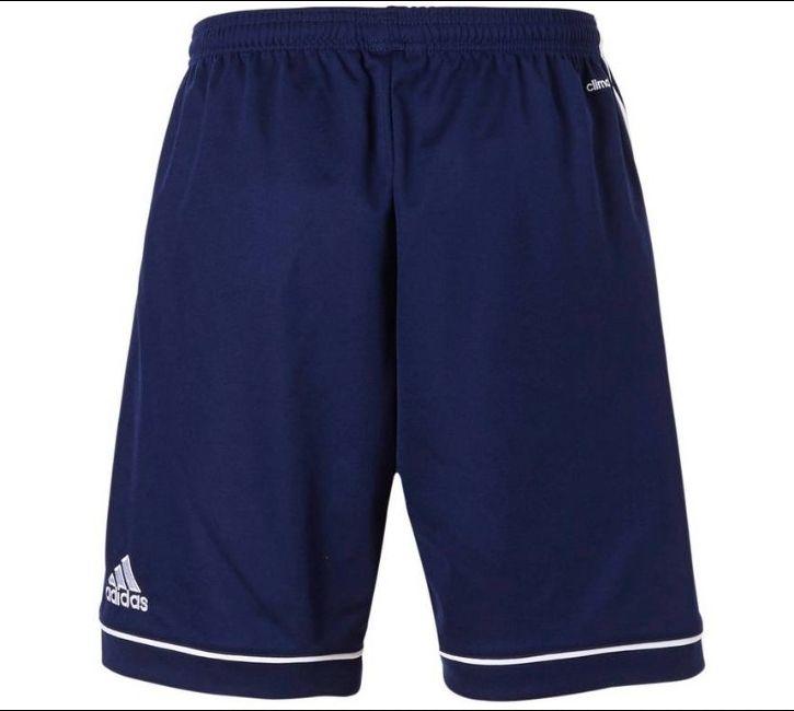 Pantalones cortos Adidas talla M [ Envío solo una vez]