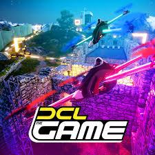 STEAM :: Jugar gratis DCL The Game (fin de semana)