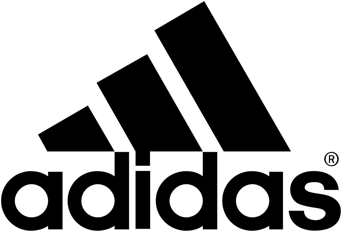 Hasta un 50% + 20% Extra en Outlet Adidas