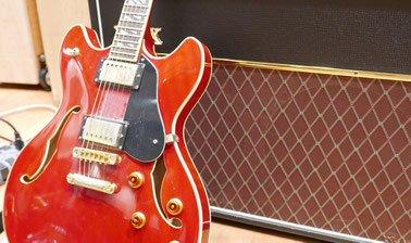 Berklee Online cursos online gratis para musicos o principiantes (español e ingles) Aprende desde cero