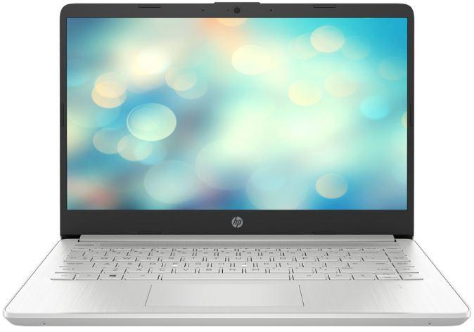 """Portátil HP 14"""" Full HD IPS, i5-1035G1, 8 GB, 512 GB SSD"""