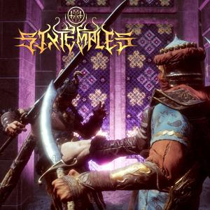 Steam :: Llaves para Six Temples