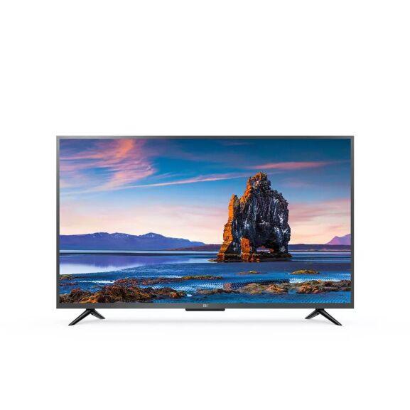 Xiaomi TV televisión inteligente 4S 43 pulgadas desde España