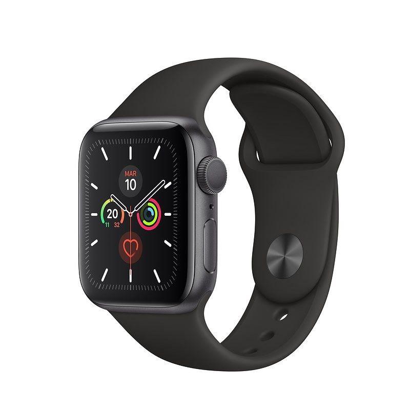Apple Watch Series 5 GPS 40mm   Envio desde España