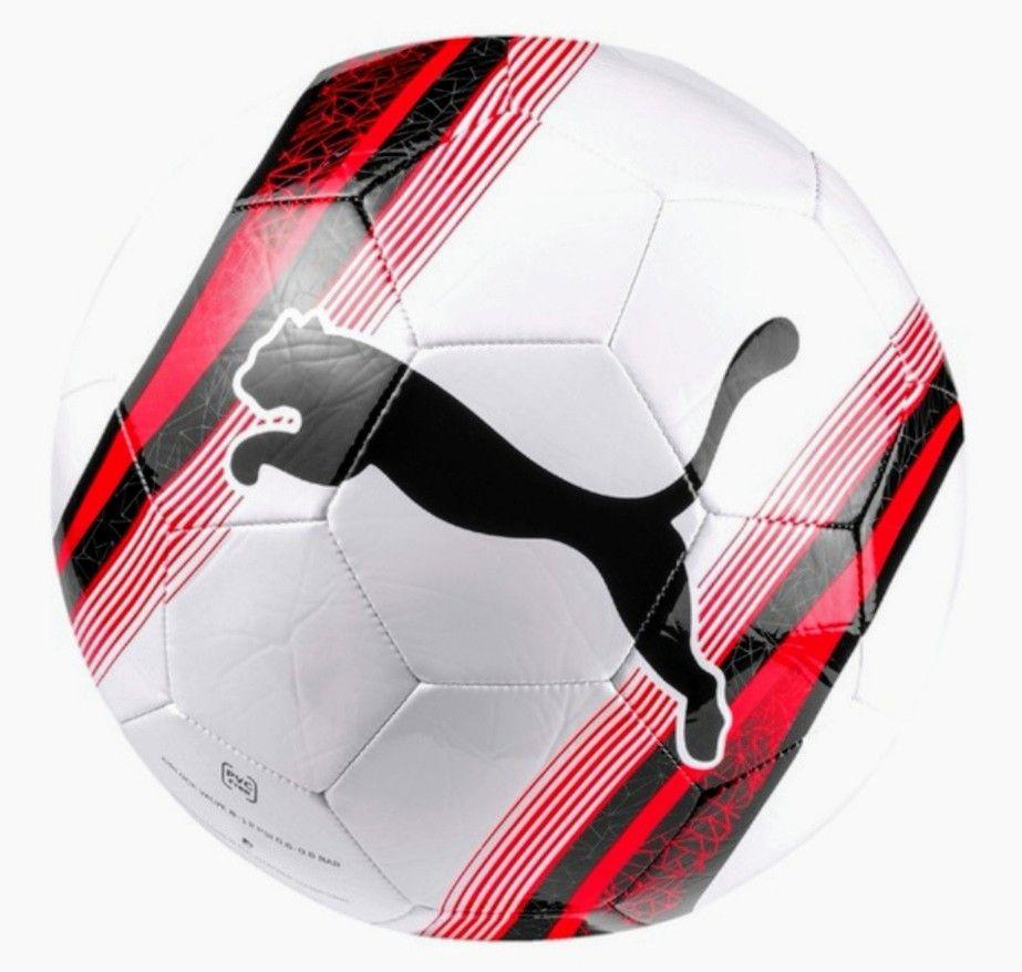 Balón de fútbol Big Cat 3 Puma