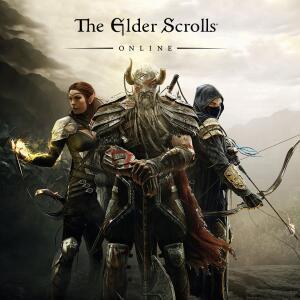 The Elder Scrolls Online: Juega gratis una semana (PC,PS4 y Xbox One)
