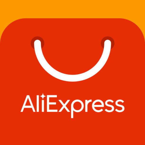 Nuevos cupones Aliexpress