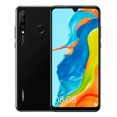 Huawei P30 Lite 4GB/128GB - Desde España