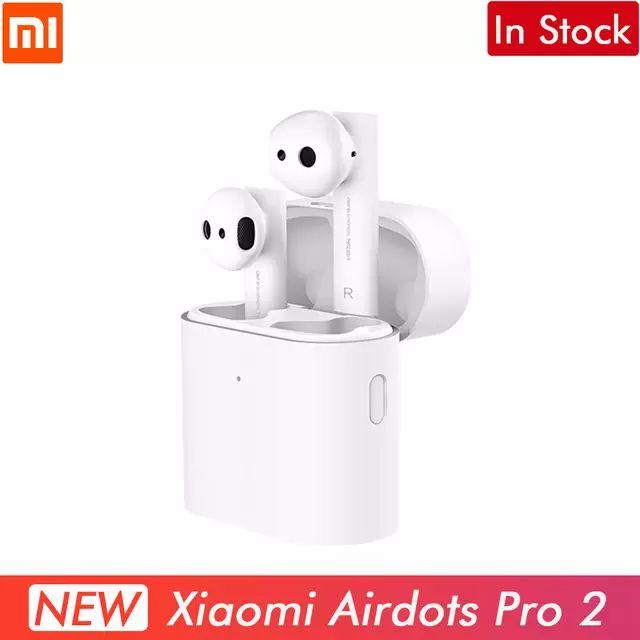 Xiaomi Airdots Pro 2 TWS