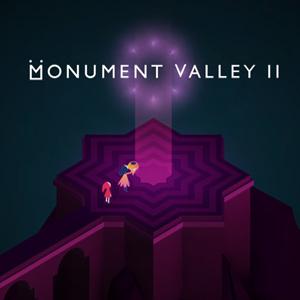 Gratis :: Monument Valley 2 (IOS, Iphone, Ipad)