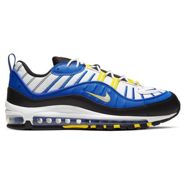 Air max 98 Nike PRECIACO