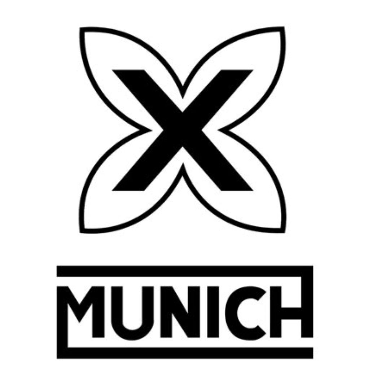 Munich Vale Confianza [50€ gratis por compra de 50€]