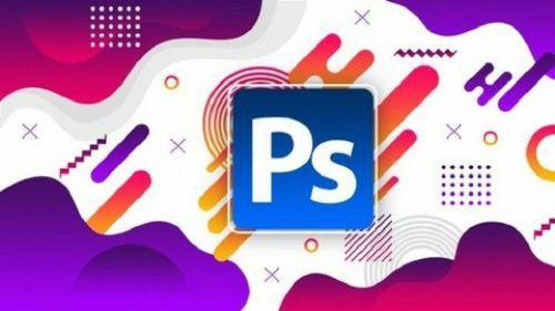 Curso completo de Photoshop, de principiante a experto