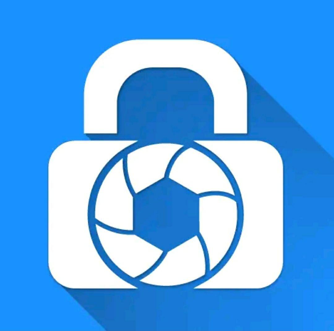 Ocultar fotos y vídeos: LockMyPix PRO Foto Segura