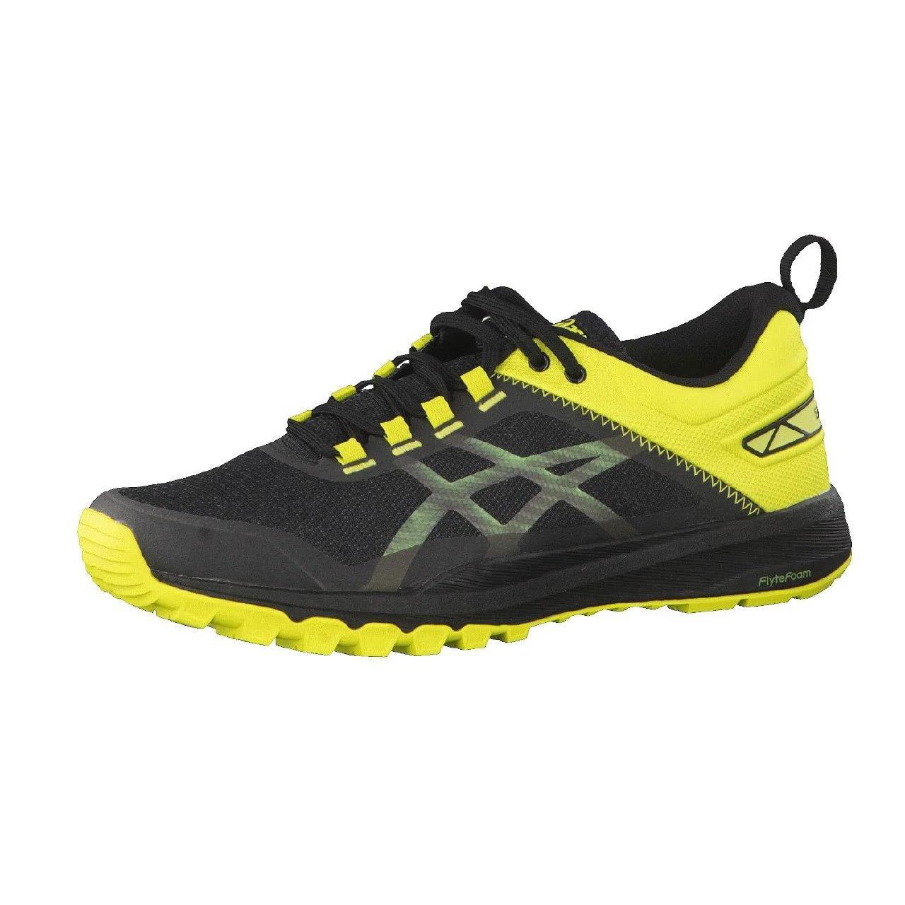 ASICS Gecko XT T826n-9097, Zapatillas de Running para Hombre talla 39. Y talla 44.5-59.53€