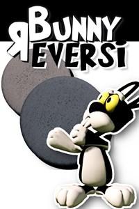 XBOX ONE Y PC: Bunny Reversi y Bunny Mahjo (GRATIS)