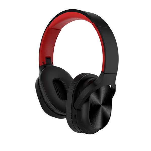 GVANCA G2 auriculares inalámbricos BT 5.0 - Cancelacion ruido
